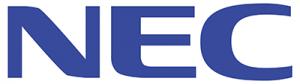 nec-logo-300x84