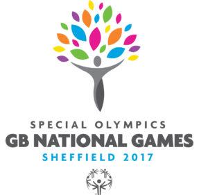 Special Olympics Logo V3