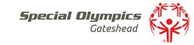 Special Olympics Gateshead
